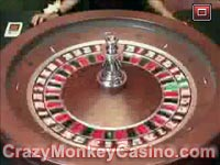 Live roulette in the UK