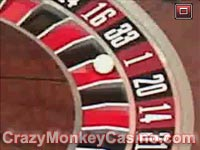 live dealer games with live video feeds