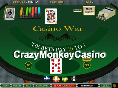6 casino february online pings trackback cherokee tribal casino gaming enterprise