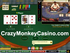 fitzwilliam casino live online