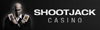 ShootJack Casino