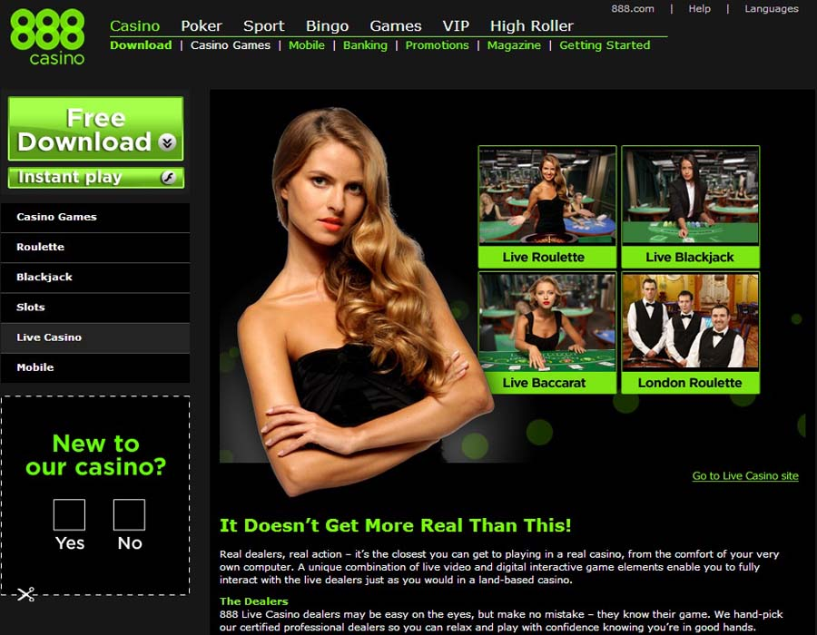 online casino list crazy cash points gutschein