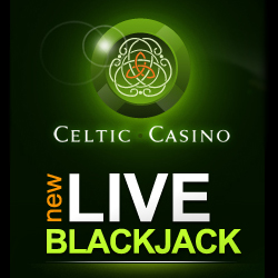 Cetic_mail_liveblackjack